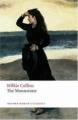 Couverture Pierre de lune Editions Oxford University Press 2008