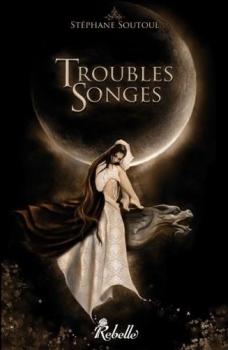 Troubles Songes Couv37519123