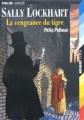 Couverture Sally Lockhart, tome 3 : La vengeance du tigre Editions Folio  (Junior) 2004