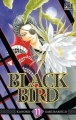 Couverture Black Bird, tome 11 Editions Pika 2012