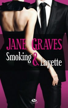 Smoking et Layettes