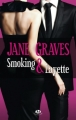 Couverture Smoking et Layette Editions  2012