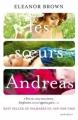 Couverture Les soeurs Andreas Editions Marabout 2012
