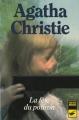 Couverture La fête du potiron / Le crime d'halloween Editions Librairie des  Champs-Elysées  (Le club des masques) 1985