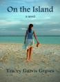 Couverture Une île Editions CreateSpace 2012