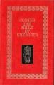 Couverture Contes des mille et une nuits Editions Famot 1974