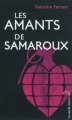 Couverture Les amants de Samaroux Editions Hachette (Black moon) 2012