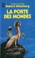 Couverture La Porte des mondes Editions Presses pocket (Science-fiction) 1982