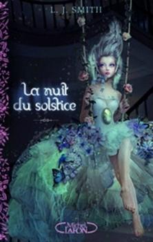 http://www.larecreationculturelledeyuka.com/2016/06/chronique-la-nuit-du-solstice.html