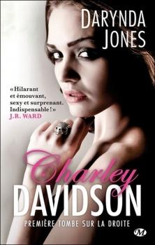 http://entournantlespages.blogspot.fr/2015/04/charley-davidson-premiere-tombe-sur-la.html