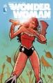 Couverture Wonder Woman (Renaissance), tome 1 : Liens de Sang Editions Urban Comics (DC Renaissance) 2012