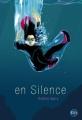 Couverture En silence Editions KSTR 2012