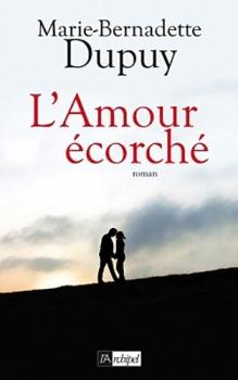 http://www.la-recreation-litteraire.com/2012/09/lamour-ecorche-marie-bernadette-dupuy.html