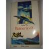 """Couverture Retour à """"O"""" Editions Folio  (Junior) 1993"""