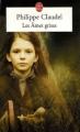 Couverture Les Ames grises Editions Le Livre de Poche 2006