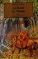 Couverture La Roue du Temps, tome 01 : L'Invasion des ténèbres Editions Rivages (Fantasy) 1995