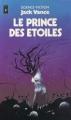 Couverture La Geste des Princes-démons, tome 1 : Le prince des étoiles Editions Presses pocket (Science-fiction) 1979