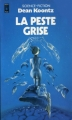 Couverture La peste grise Editions Presses Pocket (Science-fiction) 1979