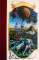 Couverture 20 000 lieues sous les mers / Vingt mille lieues sous les mers, tome 2 Editions Famot 1979