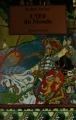 Couverture La Roue du Temps, tome 02 : L'Oeil du monde Editions Rivages (Fantasy) 1995