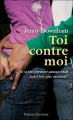 Couverture Toi contre moi Editions Pocket (Jeunesse) 2012