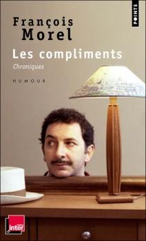 Les compliments livraddict - Office de la langue francaise correcteur ...