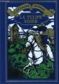Couverture La tulipe noire Editions Fabbri 2002