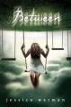 Couverture Reste avec moi Editions Walker Books 2012