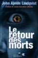 Couverture Le Retour des morts Editions Télémaque 2012