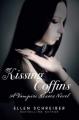 Couverture Vampire Kisses, tome 02 : Cercueil blues Editions Pier 9 2011