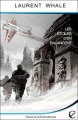 Couverture Les Etoiles s'en balancent Editions Critic (Trésors de la Rivière Blanche) 2012