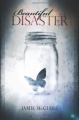 Couverture Beautiful, tome 1 : Beautiful disaster Editions Autoédité 2011