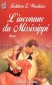 Couverture L'inconnue du Mississippi Editions J'ai lu (Pour elle - Aventures & passions) 1999