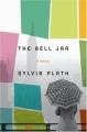 Couverture La cloche de détresse Editions Harper Perennial (Modern Classics) 2006