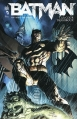 Couverture Batman (Renaissance), tome 01 : La Cour des Hiboux Editions Urban Comics (DC Renaissance) 2012