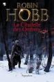 Couverture La Citadelle des ombres, tome 1 / L'Assassin royal, première époque, tome 1 Editions Pygmalion 2012