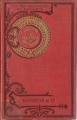 Couverture Le tour du monde en quatre-vingts jours / Le tour du monde en 80 jours Editions Hachette (Les mondes connus et inconnus) 1919