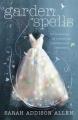 Couverture Amours & autres enchantements Editions Hodder & Stoughton 2008