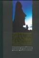 Couverture Les grandes énigmes Editions France Loisirs 1994