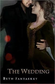 Couverture Comment se débarrasser d'un vampire amoureux, tome 1.5
