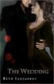Couverture Comment se débarrasser d'un vampire amoureux : Le mariage de Antanasia Jessica Packwood et Lucius Valeriu Vladescu Editions Autoédité 2009