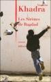 Couverture Les Sirènes de Bagdad Editions France Loisirs 2007
