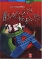 Couverture Aurélien Malte Editions Le Livre de Poche (Jeunesse - Histoires de vies) 2006