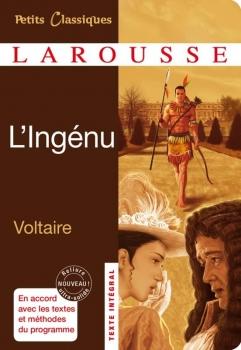 http://www.livraddict.com/biblio/book.php?id=3782