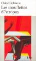 Couverture Les Mouflettes d'Atropos Editions Folio  2003