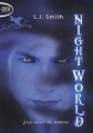 Couverture Night world, tome 02 : Les soeurs des ténèbres Editions Michel Lafon (Poche) 2012