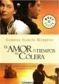 Couverture L'amour aux temps du choléra Editions DeBols!llo (Bestseller) 2008