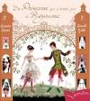 Couverture La princesse qui n'avait pas de royaume Editions Gautier-Languereau (Albums) 2012