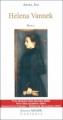 Couverture Helena Vannek Editions Memor 2002