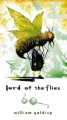 Couverture Sa majesté des mouches Editions Perigee Book 2006